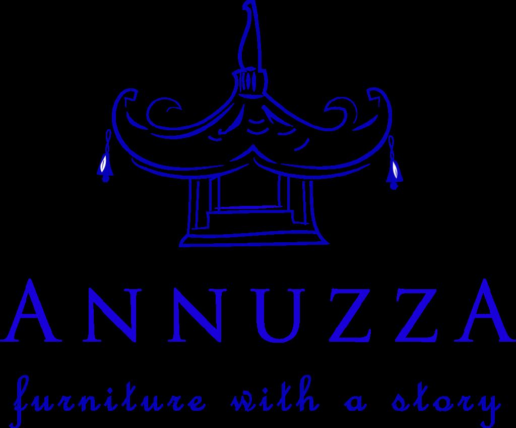 Annuzza
