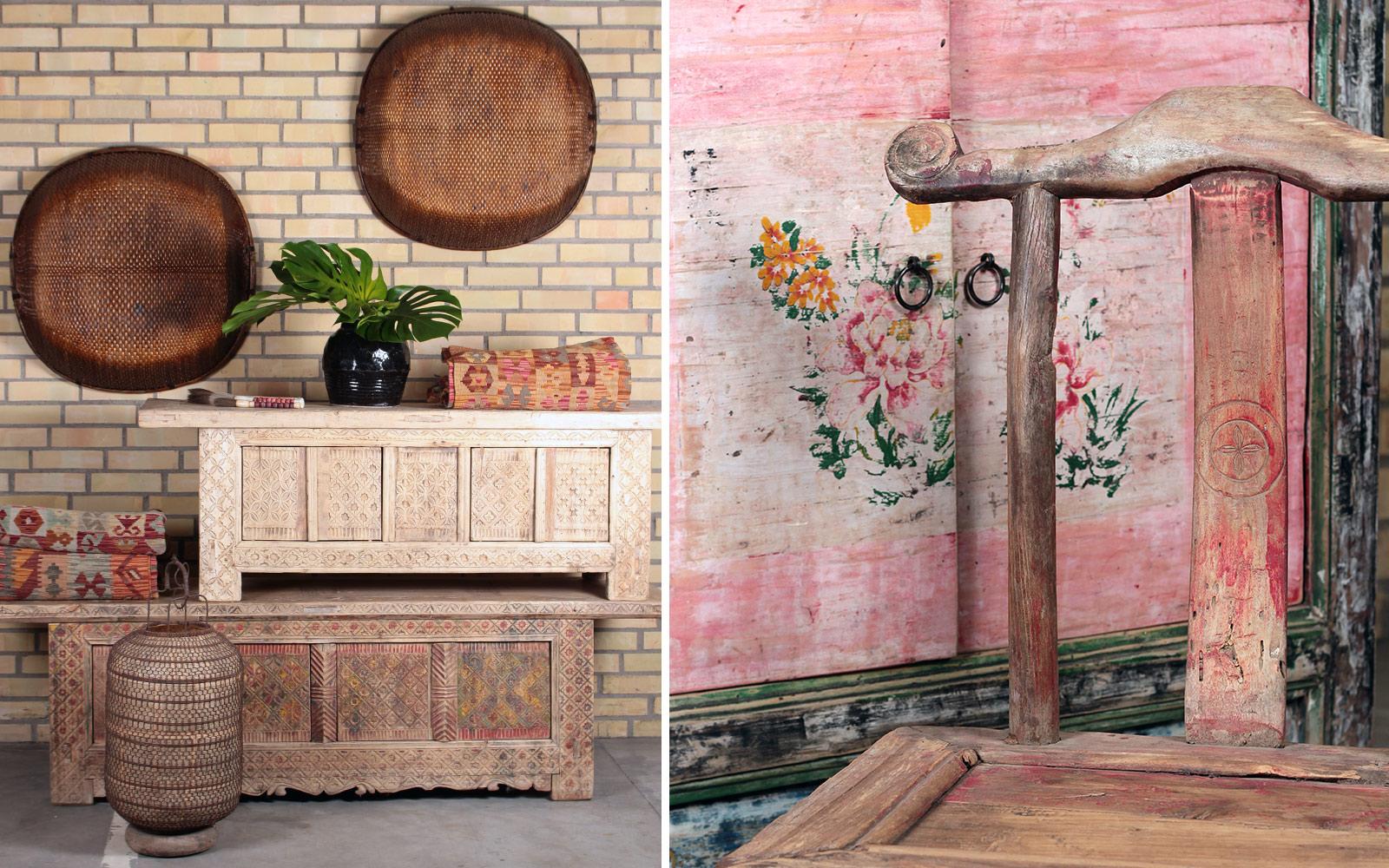 cabinets-annuzza