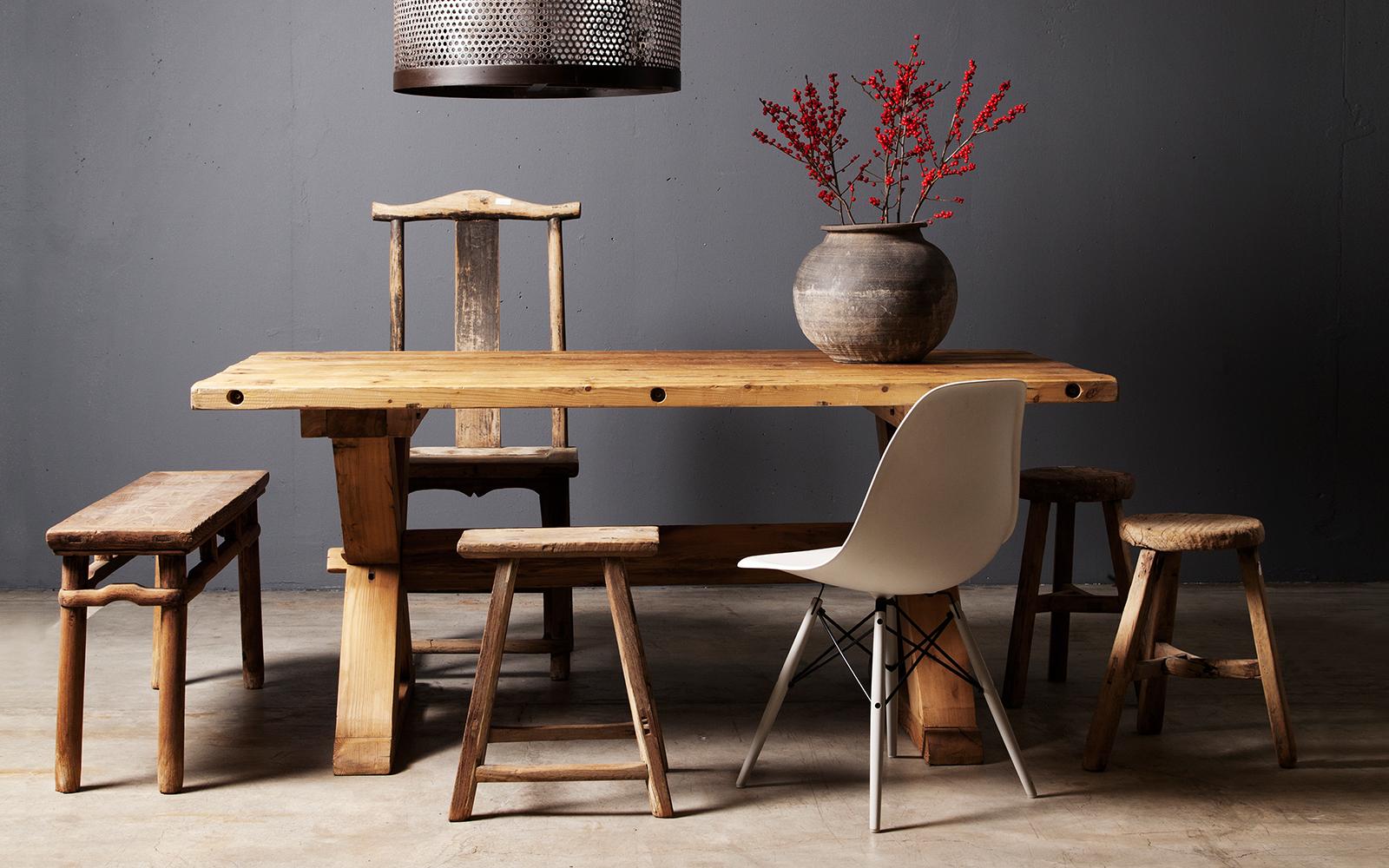 furniture-annuzza