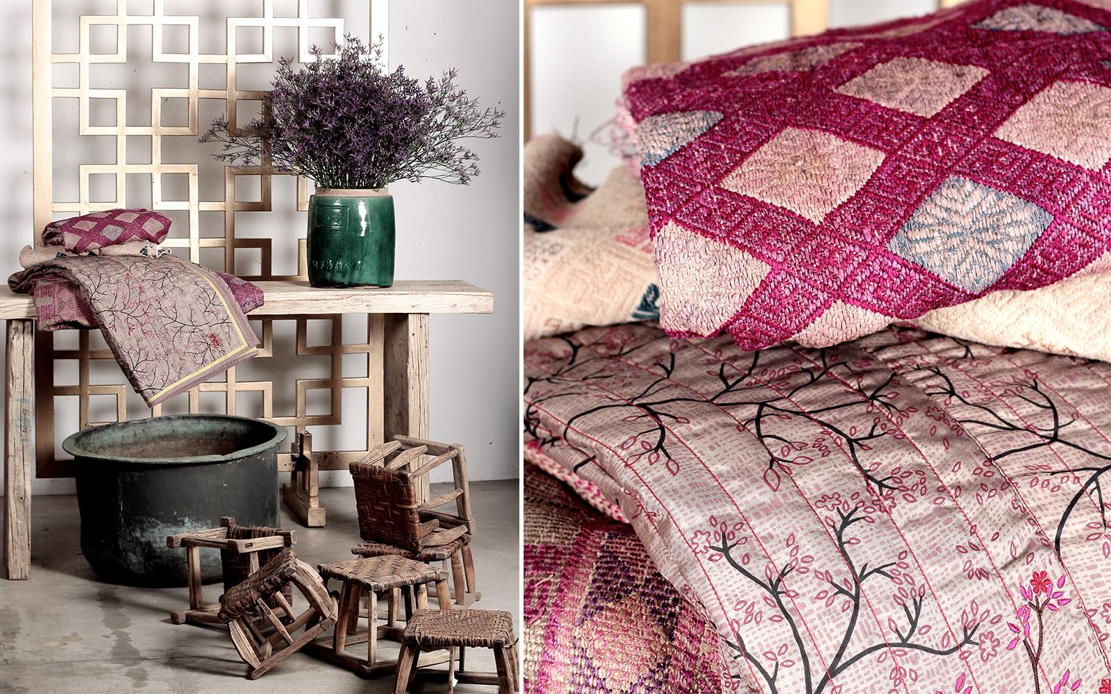 textile-annuzza