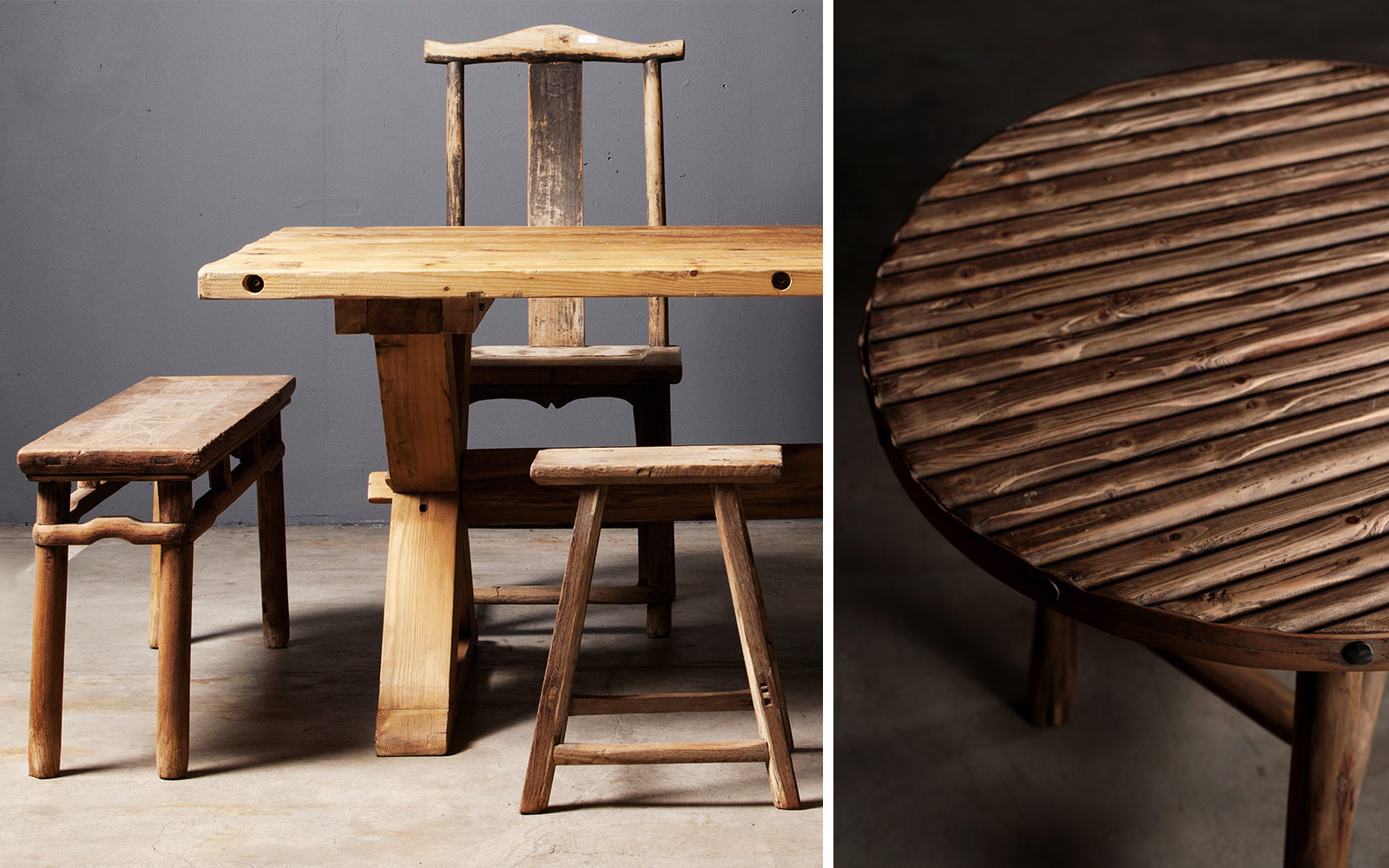 tables-annuzza-chinese-furniture