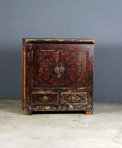 black-cabinet-tibet-small