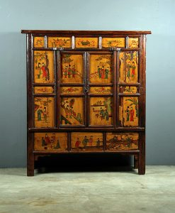 cabinet-painting-wenzhou-annuzza