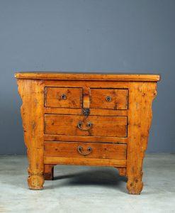 cabinet-poplar-drawer