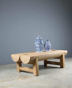 coffe-table-log-annuzza