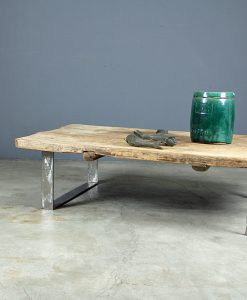 coffee-table-bench-steel