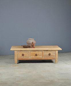 coffee-table-six-drawer
