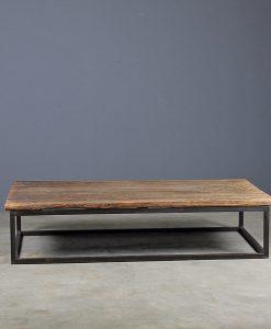 coffee-table-steel-old-door
