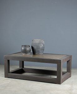 coffee-table-steel-stone