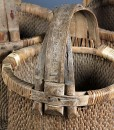 detail-basket-annuzza-chinese