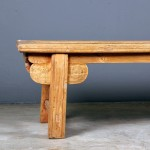 detail-bed-table-annuzza