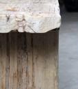 detail-bench-rough-wood