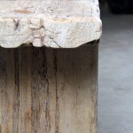 detail-bench-rough-wood