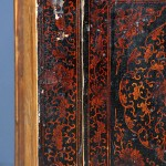detail-black-cabinet-tibet