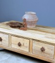 detail-coffe-table-six-drawer