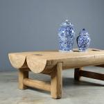 detail-coffee-table-log