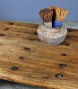 detail-coffee-table-old-door