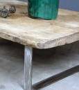 detail-coffee-table-steel-bench