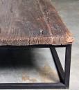 detail-coffee-table-steel-old-door