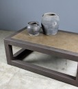 detail-coffee-table-steel-stone