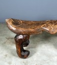 detail-fish-bench-wood