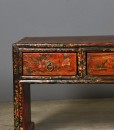 detail-low-dongbei-cabinet