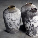 detail-oil-jar-grey-annuzza
