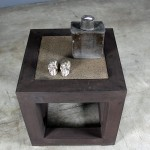 detail-sidetable-stone-steel