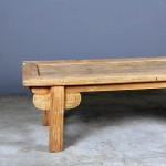 detail-table-bed-annuzza