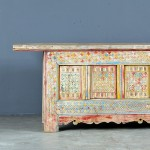 detail-tibet-bed-table