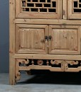 detail-wood-cabinet-annuzza
