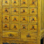 detail-yellow-medicin-cabinet