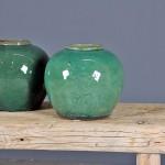 detrail-ginger-jar-green-annuzza