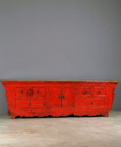 long-low-cabinet-antique-chinese