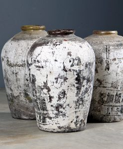 oil-jar-grey-white-annuzza