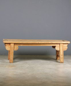 old-bed-table-annuzza-chinese-furniture