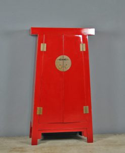 red-modern-cabinet-large