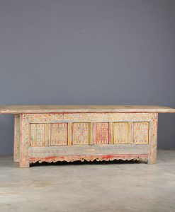 tibet-cabinet-bed-antique-annuzza-furniture