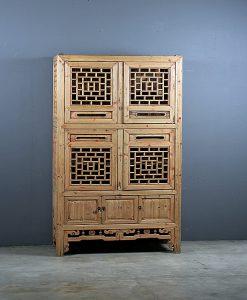 wooden-big-light-cabinet