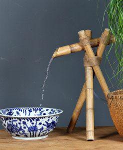 bamboo-water-fall-annuzza
