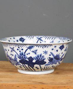 big-bluewhite-ming-bowl-china