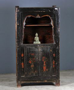 buddha-cabinet-antique-furniture