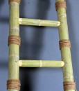 detail-bamboo-ladder
