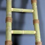 detail-bamboo-ladder