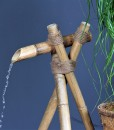 detail-bamboo-water-fall