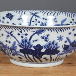 detail-bluewhite-ming-bowl