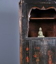 detail-buddha-cabinet-annuzza