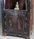 detail-buddha-cabinet-black-antique