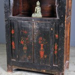 detail-buddha-cabinet-black-antique