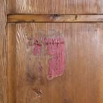 detail-door-noodle-cabinet